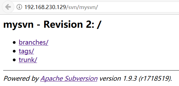 svn1.9.3.PNG